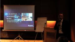法国空客防务与空间明年初将发布Pixel Factory5.0 和Street Factory 2.0