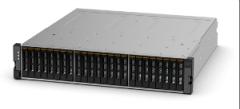 IBM Storwize V7000 1:2中端存储