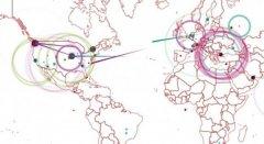 网络安全预测 IBM预测2016年DDoS攻击发展趋势