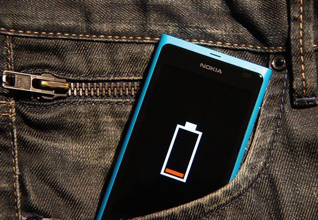 为什么电池技术成了移动设备的短板?