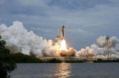 SpaceX的火箭回收技术能为航天项目省多少钱?