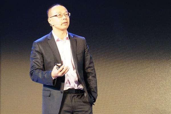 大数据分析厂商Taste Analytics能为中国企业带来什么?