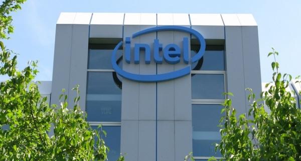 英特尔167亿美元收购Altera 强化自身物联网技术储备