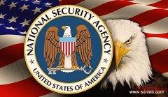 NSA用OpenFlow,间谍机构的SDN轰趴