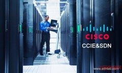 当CCIE遇上SDN,如何看待认证那些事