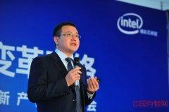 中国电信专家解读SDN/NFV:网络开源开放将带来更多选择