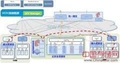 基于SDN和NFV的云安全体系——云安全防护体系建设与特点