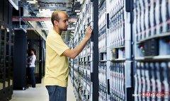 深入浅出数据中心网络的SDN技术