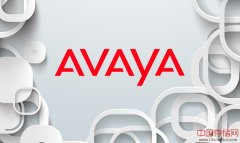 Avaya延伸SDN到园区边缘和企业分支