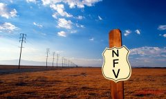每一个成功的NFV背后必有一个支持它的NFVI