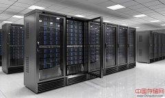 迎向SDN与NFV FPGA早已做好准备