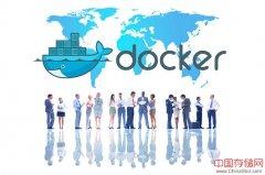 DockerCon 2015大会Docker大放异彩
