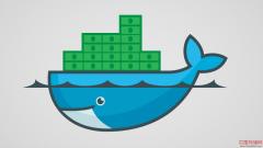 Docker获9500万美元D轮融资