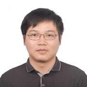 SDN实践分享(一):OpenStack网络服务数据平面加速