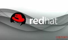 红帽推出企业Linux OpenStack平台6 全面升级IaaS服务