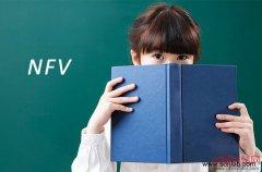 揭开NFV的面纱
