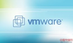 VMware推出vCloud for NFV进入移动网络市场