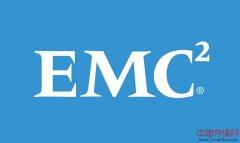 EMC成立NFV Group 直辖CTO Office领导