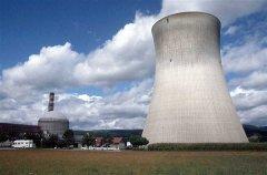 日本核泄漏电站重启 污水仍然在增加中