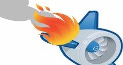 谷歌云加大闪存部署 提供云计算产品竞争力