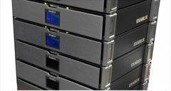 Exablox推可变长度重复数据删除 提升存储效率