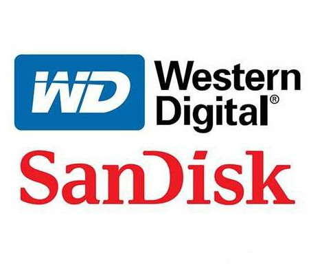 巨亏或导致紫光撤资西数 将影响其收购SanDisk