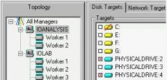 Iometer磁盘测试工具中文使用说明手册 三