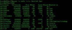 NBU 7.0 Oracle for AIX安装配置手册