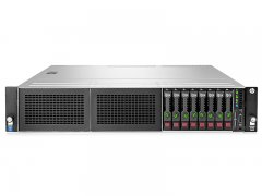 HP ProLiant DL388 Gen9(775448-AA1)服务器