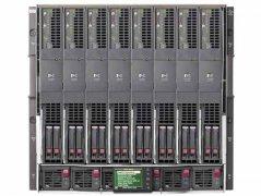 HP惠普 Integrity rx9900小型机产品的供应商报价/产品图片/参数配置