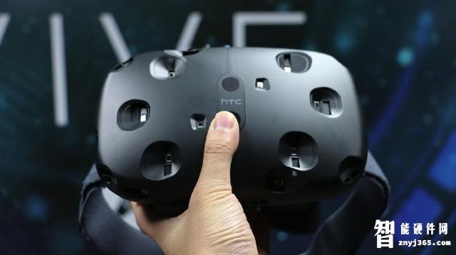 虚拟现实头盔Vive.jpg