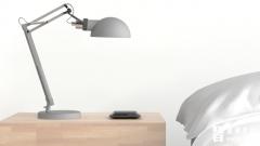 睡眠追踪器Juvo,实时跟踪监测并管理你的睡眠