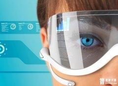 销量可达300万台,2016年将是虚拟现实设备发展的元年