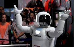 中国机器人市场火红背后隐患重重