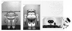 国内相关企业频频布局机器人市场
