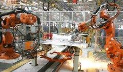 慨念过热中国机器人产业需要去虚火