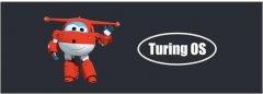 TuringOS机器人操作系统拉开华南市场