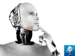 智能时代,机器人应不应该人尽可造?