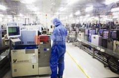 《中国制造2025》深圳行动计划发布:跻身国际制造业强市