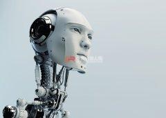 机器人应不应该「人尽可造」?