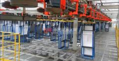 工业4.0在中国:了解国内的透明工厂