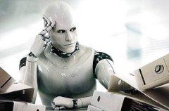 研究表明高智能机器人更受消费者欢迎
