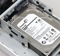 4TB NAS强在哪儿?希捷NAS 4TB专用盘全家佳选