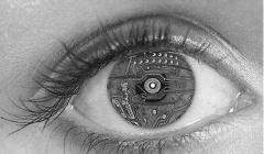 未来科技预言 人机结合很有可能