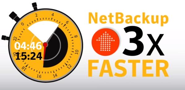 netbackup 7.6和Commvault simpana软件比较