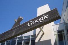 谷歌研发的最疯狂的产品:居然有长生不老