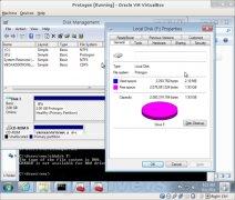 ReFS现身Windows server 2008 Protogon文件系统更名