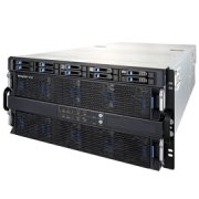 浪潮天梭K1 910小型机 Unix系统