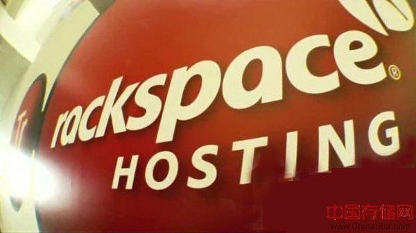 Rackspace一季度业绩抢眼,净收入大涨77%