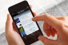 小米联想跌出全球前五 智能手机低价守旧陷困境